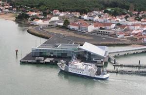 gare-maritime_Fromentine