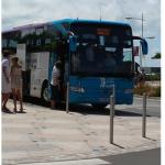 ligne 12 st jean bus