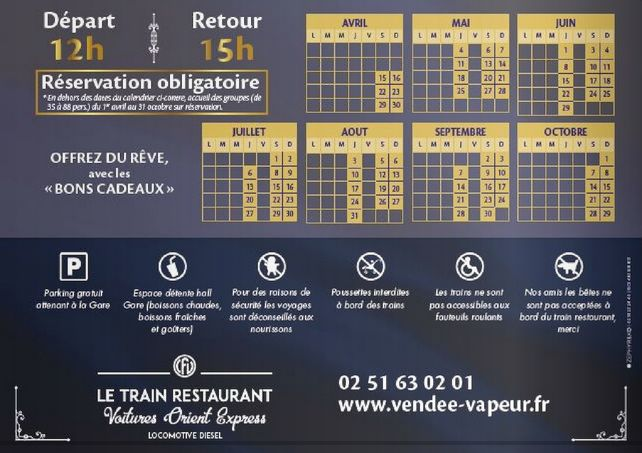 horaires-orient-express