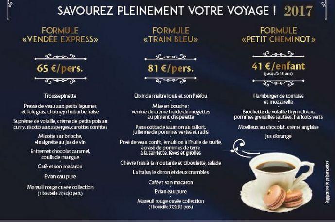 menu-orient-express