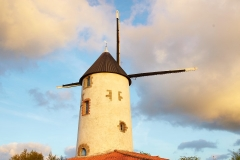Moulin_Sallertaine