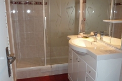 salle-de-bain-